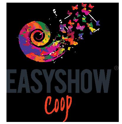 Easy Show Coop
