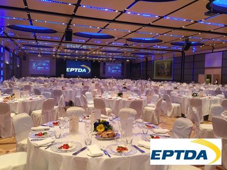 EPTDA-2017