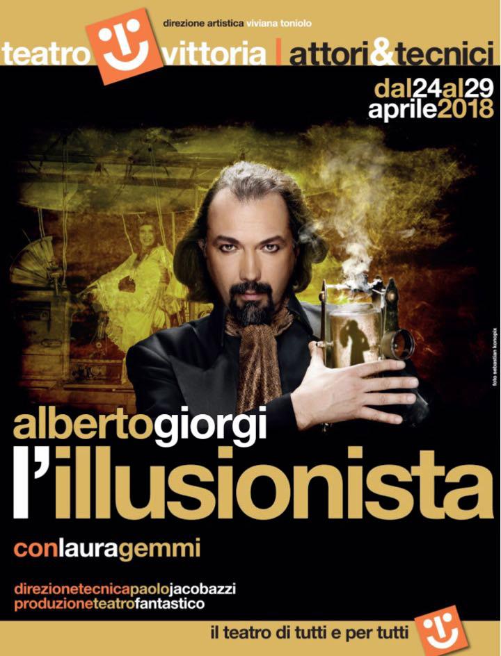 alberto-giorgi-illusionista-