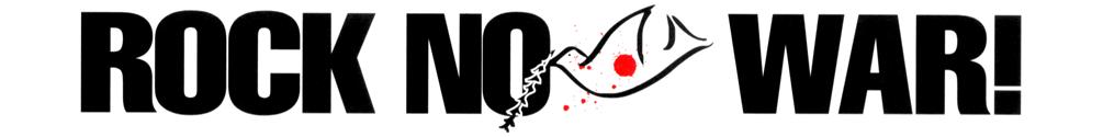 logo_lungo_1010