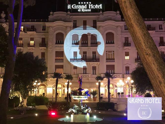 Easyshow-Grand-Hotel-Rimini-2
