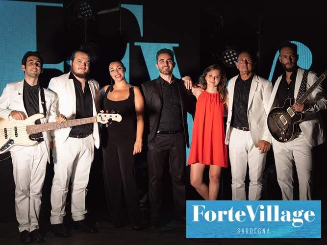 Stefano-Re-Forte-Vilalge-2018-4