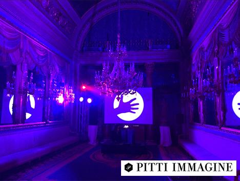 Pitti-Immagine