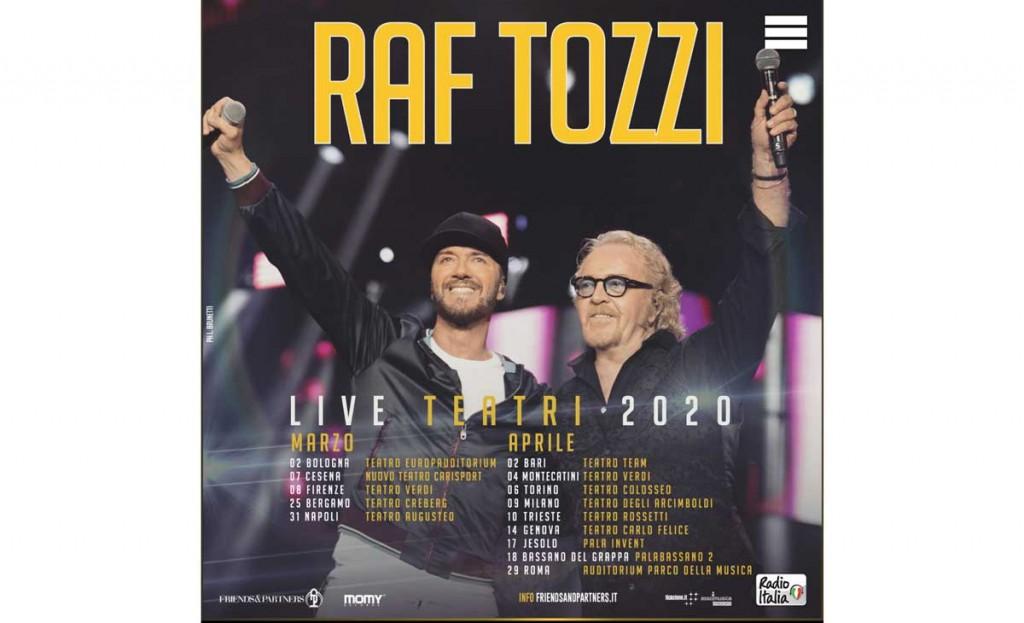 IMG_4841-musicisti-con-Raf-e-Tozzi
